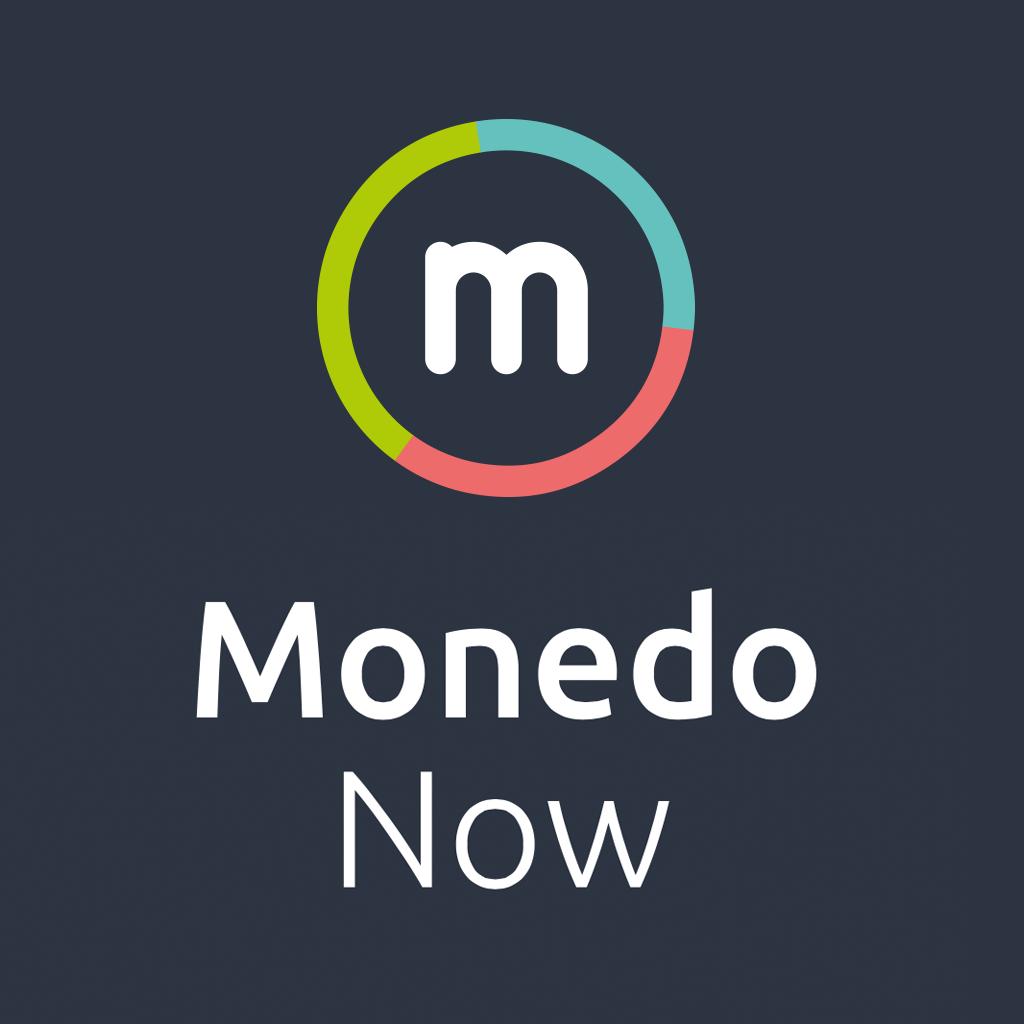 monedo7