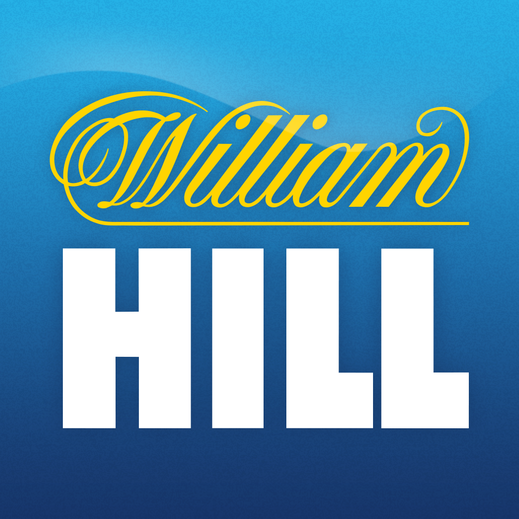 william hill6