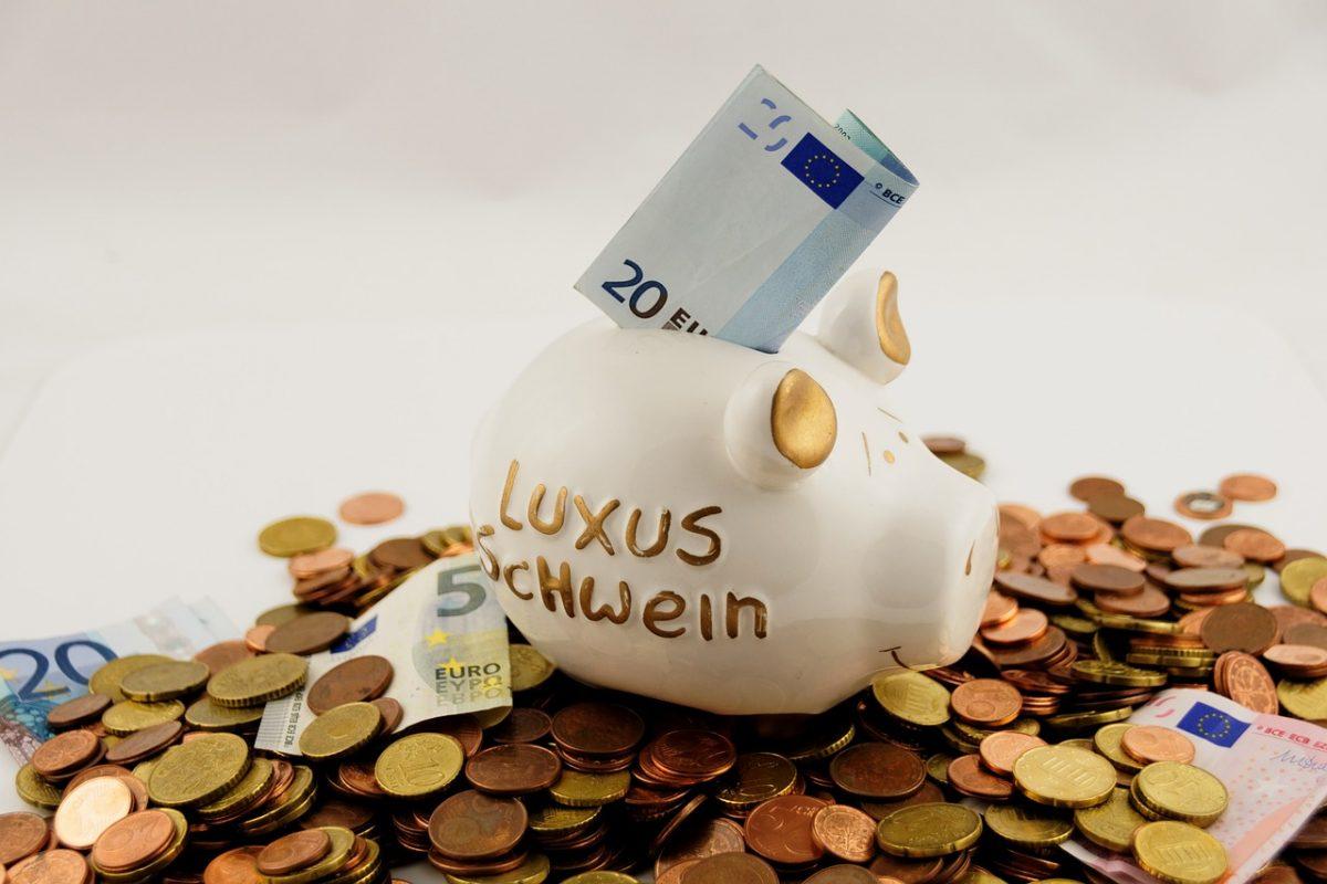 Accede a un préstamo desde tu hogar con Zaplo.es