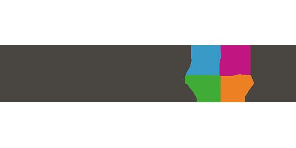 Busque un préstamo para mejoras en el hogar desde el area de clientes de CreditoSi